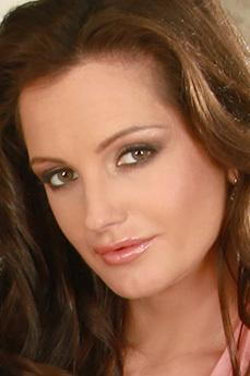 Sandra Shine