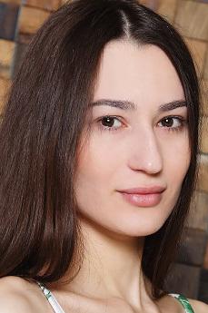 Sofia Lia