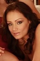 Sophie Links