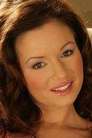 Tereza Iloua