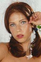 Vicky A